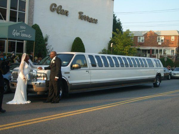 Tmx 1252983620203 040 New York, NY wedding transportation
