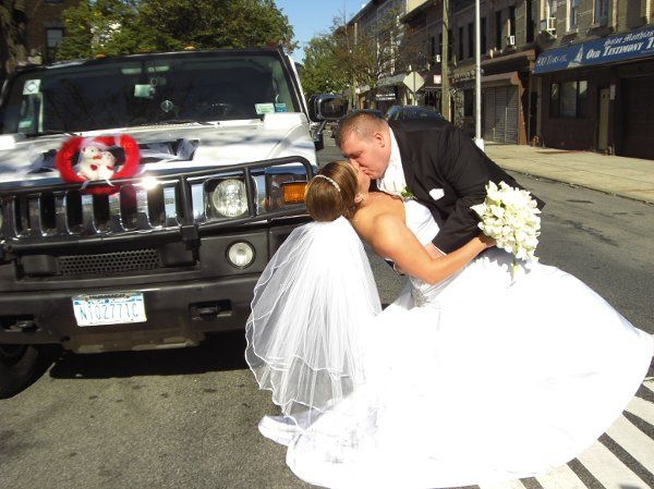 Tmx 1263160309473 Hummer4 New York, NY wedding transportation