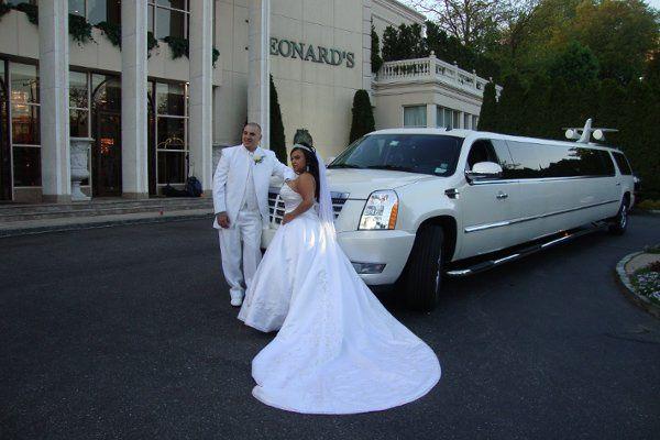 Tmx 1277865471686 DSC01156 New York, NY wedding transportation