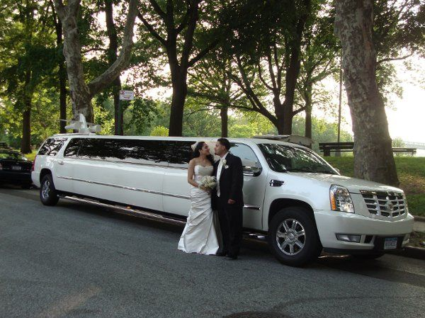 Tmx 1277865615108 DSC01290 New York, NY wedding transportation