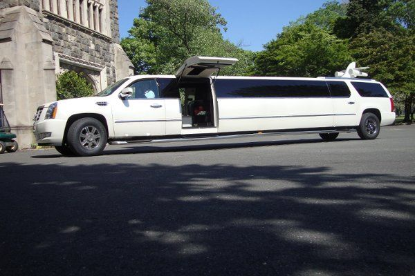 Tmx 1277865728436 DSC01198 New York, NY wedding transportation