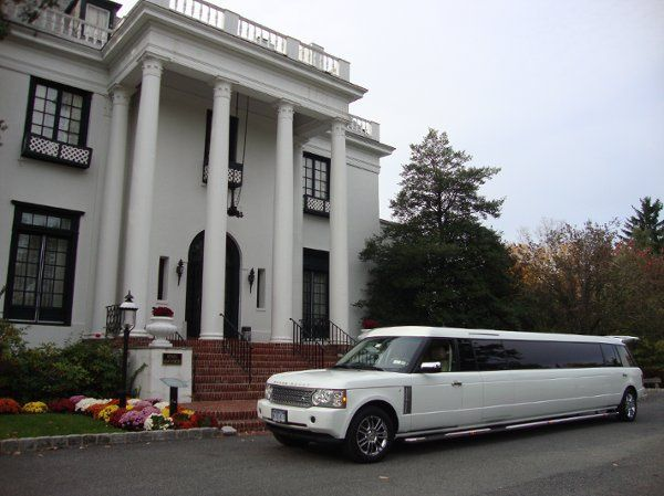 Tmx 1288117766693 009 New York, NY wedding transportation