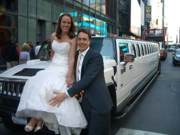 Tmx 1293001168776 012 New York, NY wedding transportation