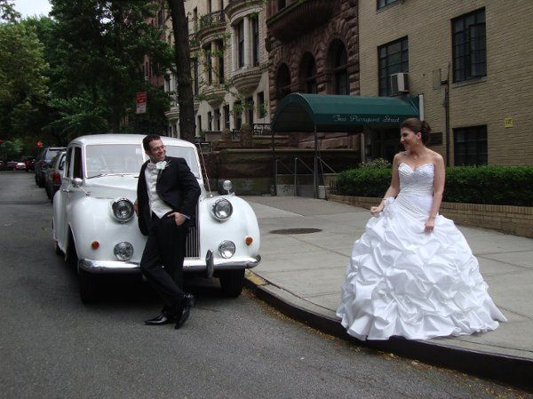 Tmx 1293001463307 Rollsroyceantique New York, NY wedding transportation