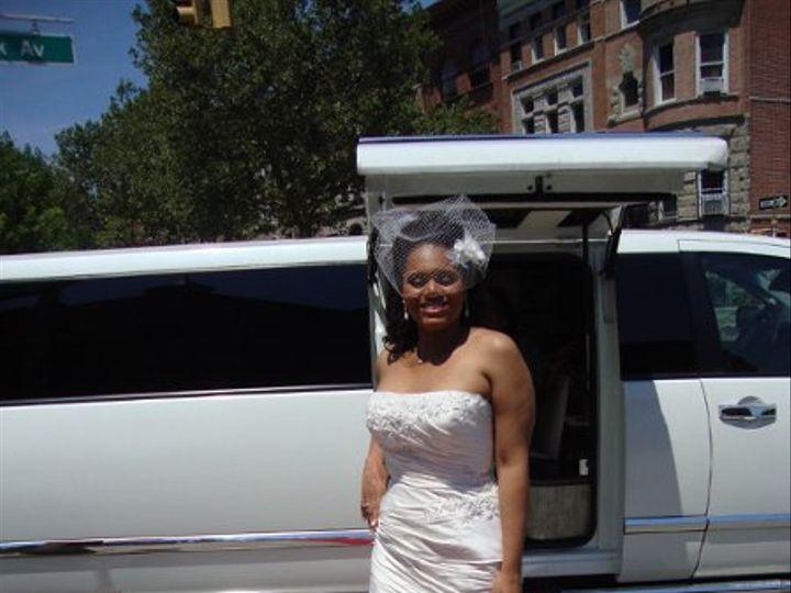 Tmx 1293004436291 054 New York, NY wedding transportation