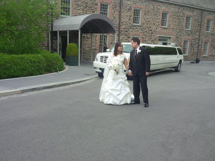 Tmx 1486778876187 Img00000229 New York, NY wedding transportation
