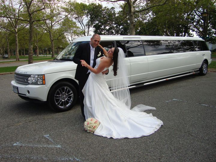 Tmx 1486778950828 Rangeroverlimowedding New York, NY wedding transportation