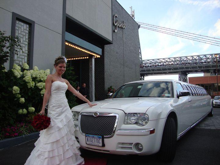 Tmx 1486779113182 016 New York, NY wedding transportation