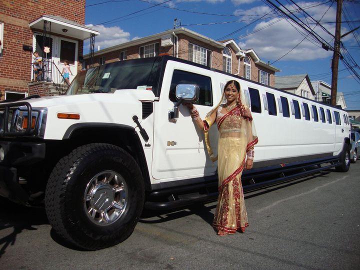 Tmx 1486779134496 207 New York, NY wedding transportation