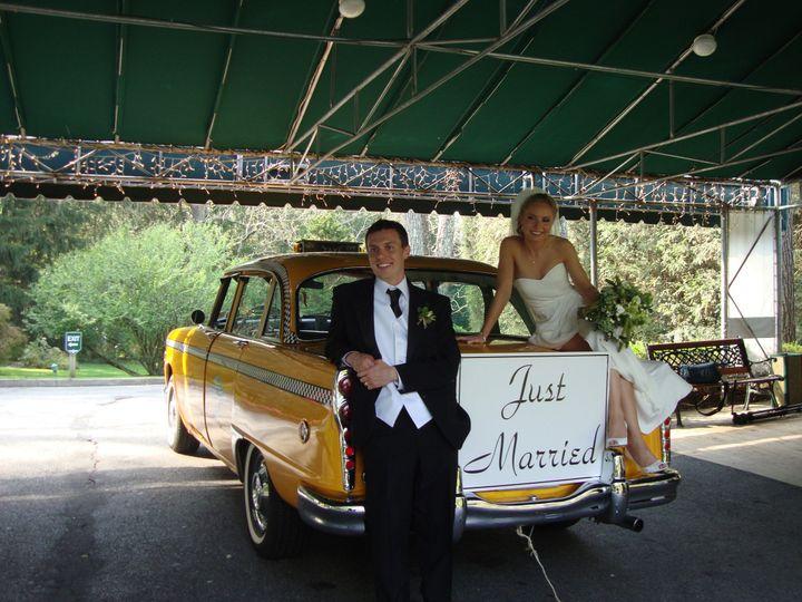 Tmx 1486779373355 177 New York, NY wedding transportation
