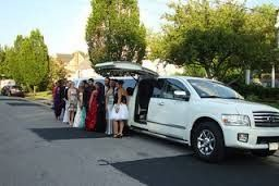 Tmx 1486779705785 Infinitilimo10 New York, NY wedding transportation