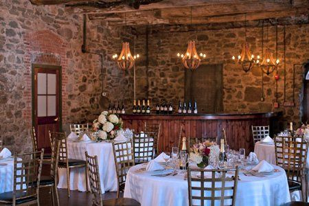 Tmx 1337092036362 InteriorB72 Washingtonville, New York wedding venue