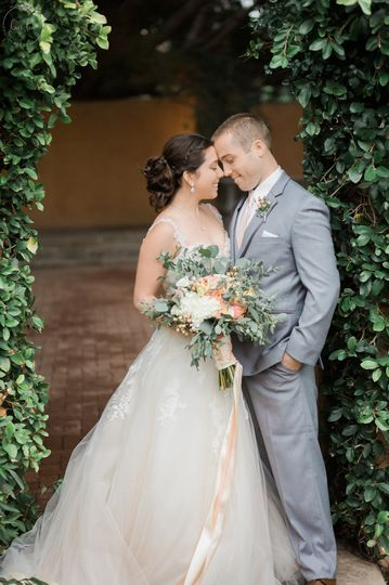 800x800 1490803527939 kaci lou photography bridal and wedding royal palm