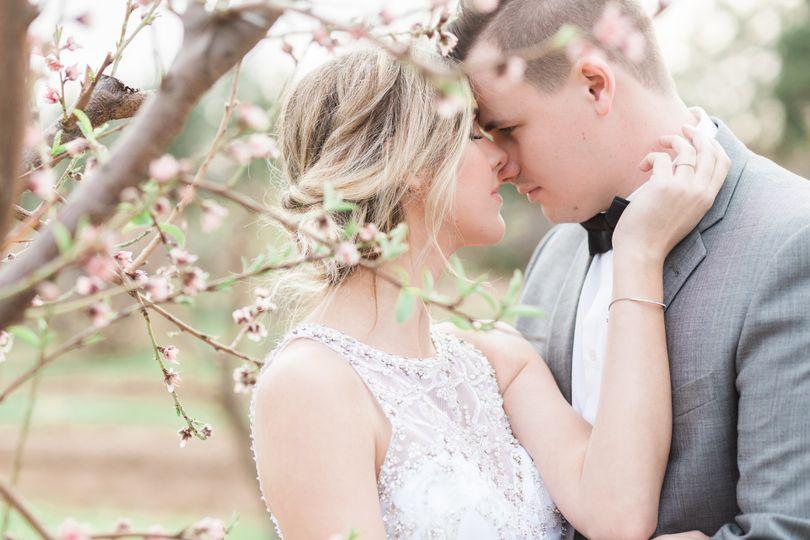 kacilouphotography schnepf farms arizona wedding photographer 6715 51 957986