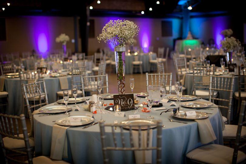 Event helpers lighting decor phoenix az weddingwire 800x800 1478702444655 800x800 1478702445048 junglespirit Gallery