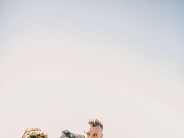 Tmx 1507083186796 Coastalelopement 0032 Seattle, WA wedding florist