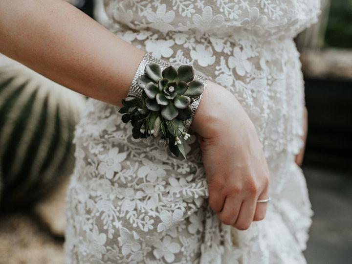 Tmx 1507083269050 Miabridal 7 Seattle, WA wedding florist