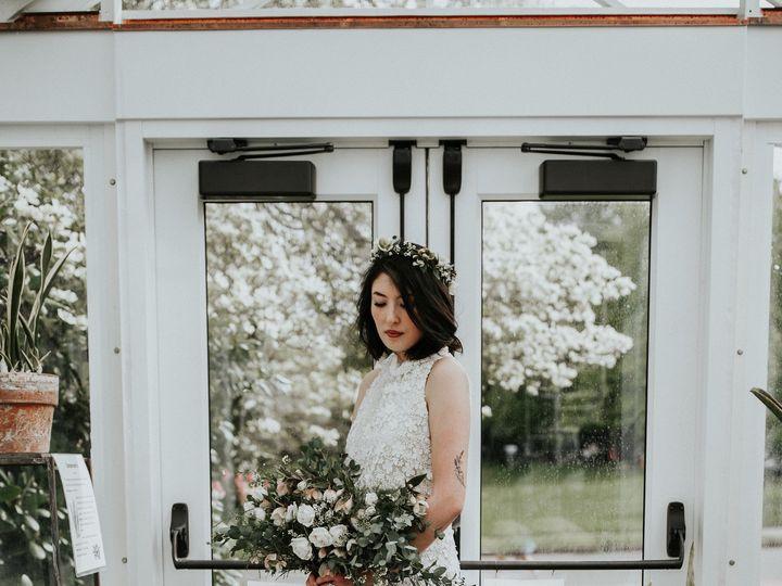 Tmx 1507083296419 Miabridal 90 Seattle, WA wedding florist