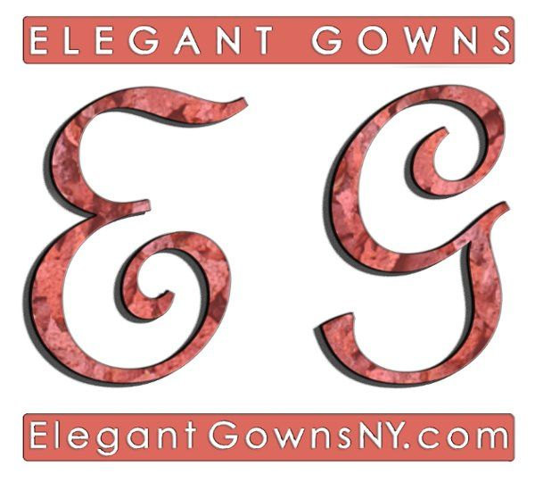 Elegant Gowns NY