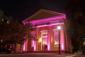 Athenaeum - Northern Virginia Fine Arts Association