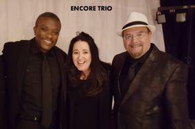 Encore Band
