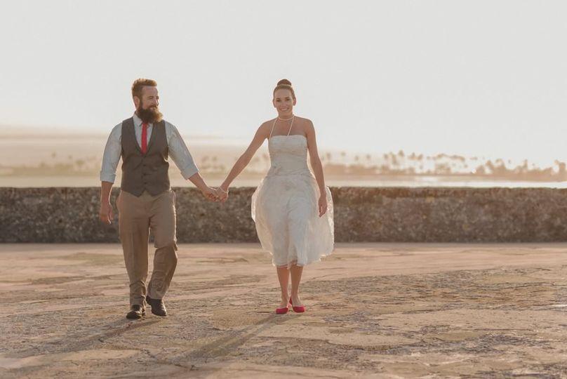 puerto rico destination wedding morganjosh0014