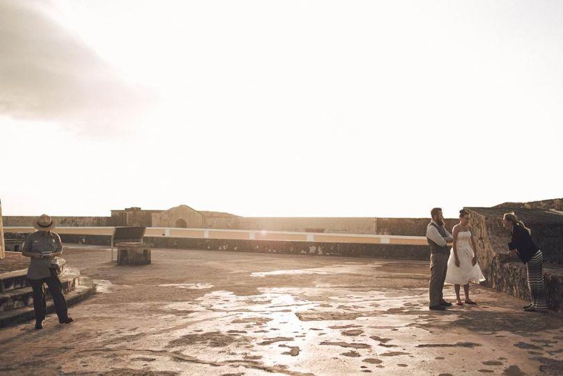 puerto rico destination wedding morganjosh0021