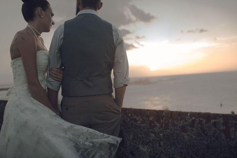 puerto rico destination wedding morganjosh0047