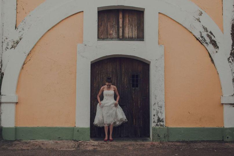 puerto rico destination wedding morganjosh0050