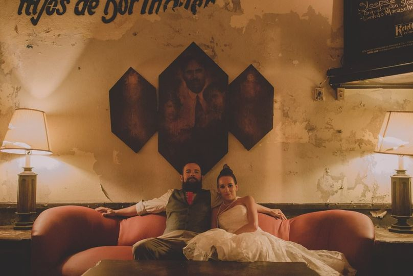 puerto rico destination wedding morganjosh0055