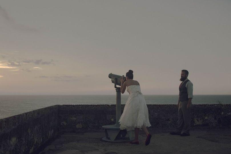 puerto rico destination wedding morganjosh0064