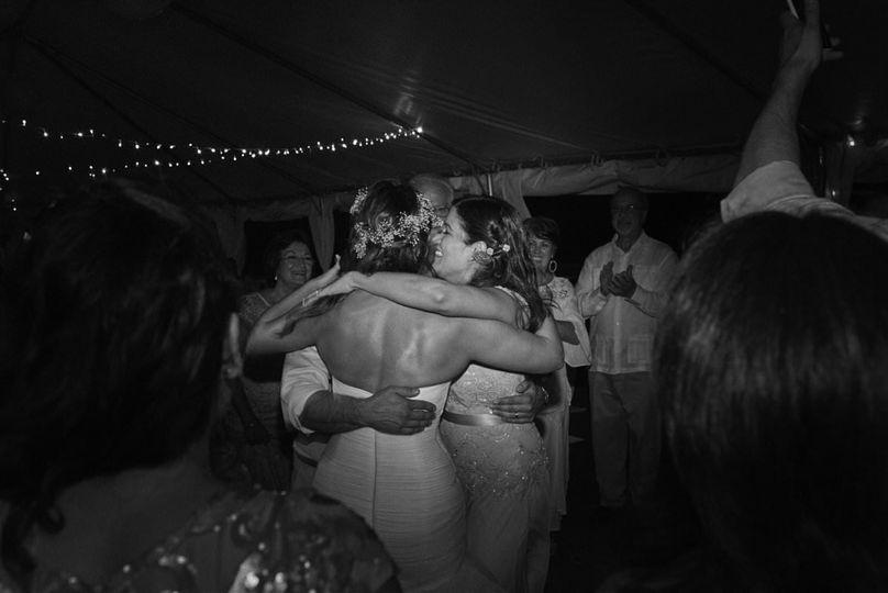puerto rico destination wedding luciannealex0080