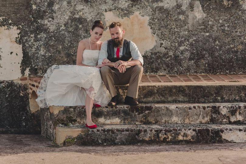 c9e2aa8133aa5d30 1430076908508 puerto rico destination wedding morganjosh0015