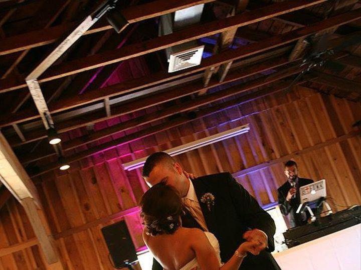 Tmx 1439743537236 1511079101530541898370394955211189853940109n Athens wedding dj