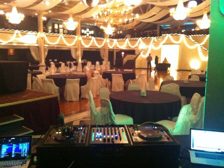 Tmx 1439744447629 Img3387 Athens wedding dj