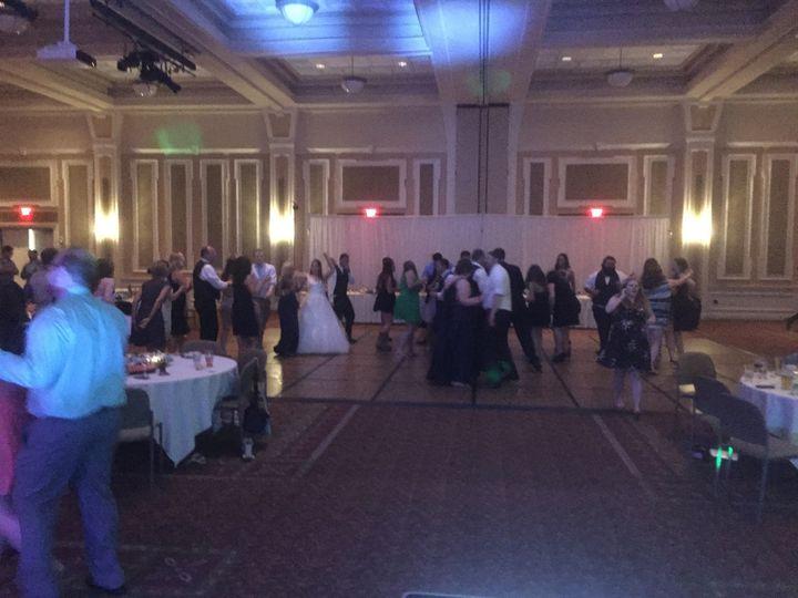 Tmx 1439745798404 Img4098 Athens wedding dj