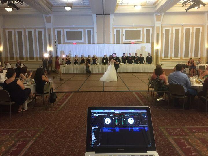 Tmx 1439745914144 Img4087 Athens wedding dj