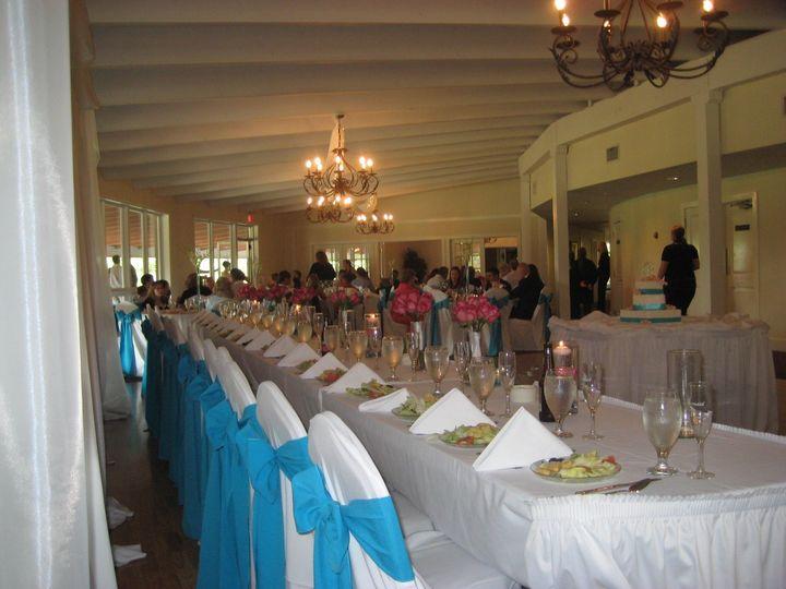 Tmx 1439746149870 Img4105 Athens wedding dj