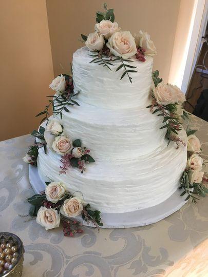 snyder wed cake 2
