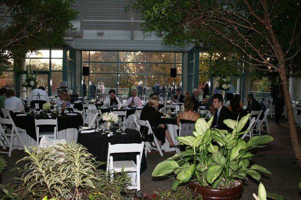 Tmx 1266269692497 CateringNov080021 Burke wedding catering