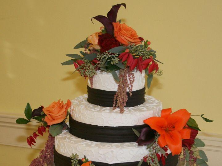 Tmx 1383338001742 Merriweather Cak Burke wedding catering