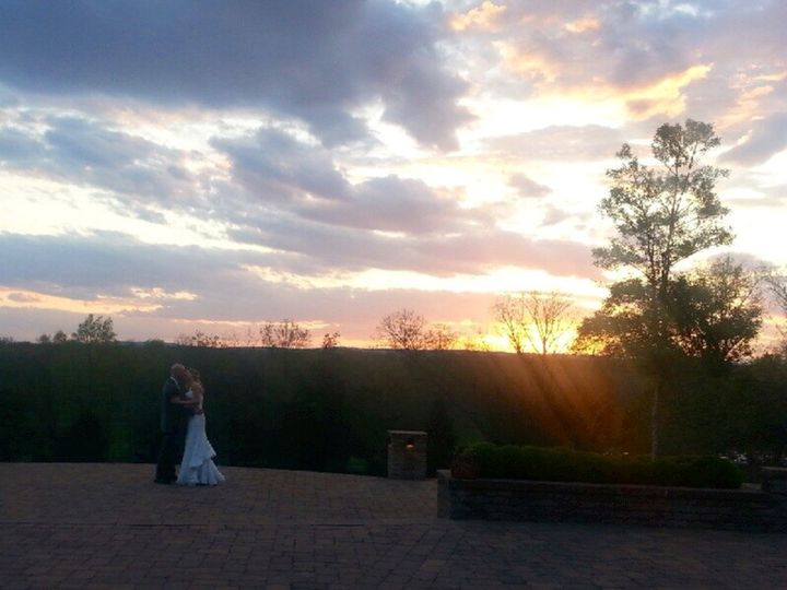 Tmx 1417466784017 Sc Bride Groom Burke wedding catering