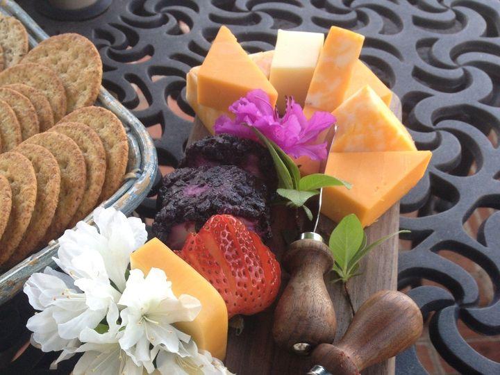 Tmx 1423252689690 Cheese Burke wedding catering