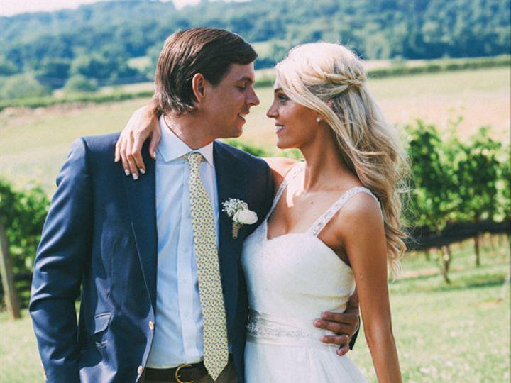 Tmx 1428594690727 Scheerer Burke wedding catering