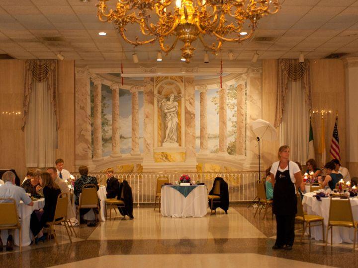 Tmx 1431529535320 Casa Italiana Burke wedding catering