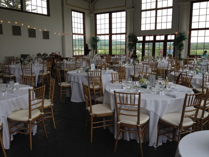 Tmx 1431529858819 Raspberry Atrium 2 Burke wedding catering
