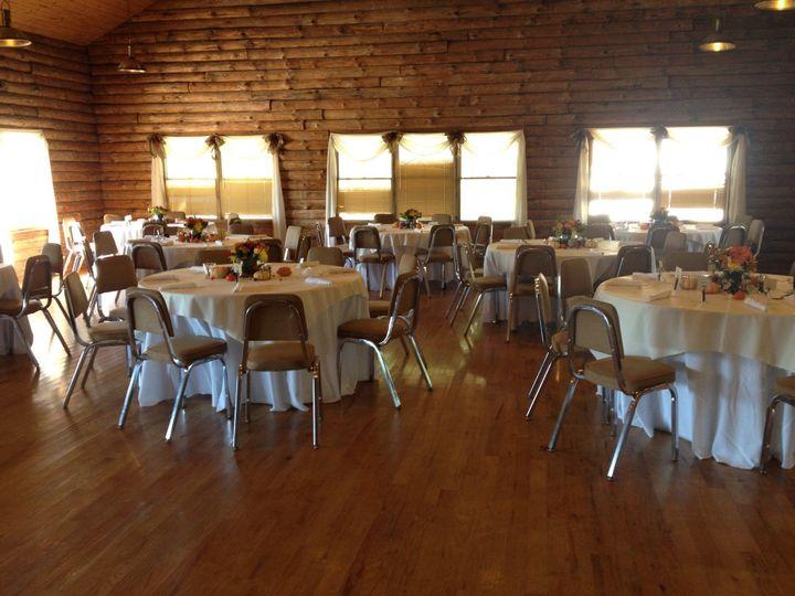 Tmx 1431530742589 Little Seneca Dr Burke wedding catering