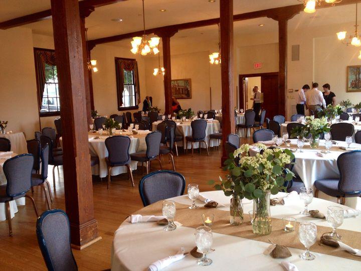 Tmx 1431530874252 Oth July Dr Burke wedding catering