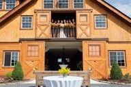 Tmx 1431531270569 Stone Tower Barn Burke wedding catering