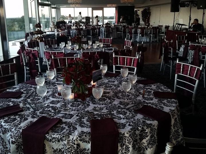 Tmx 1431531509465 Tot Dr Photo2 Burke wedding catering